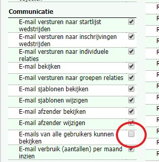 Communicatie.jpg
